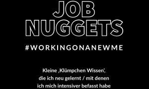 Job Nuggets