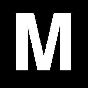 Icon M